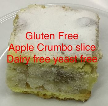 shop/gluten-free-apple-crumbo-slice.html