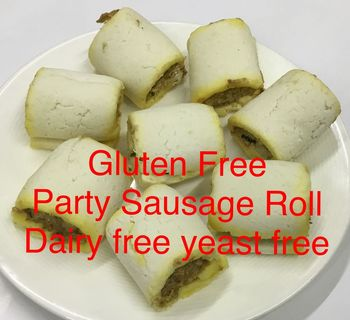 shop/gluten-free-party-sausage-roll.html