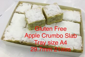shop/gluten-free-apple-crumbo-slab.html
