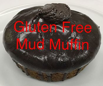 shop/gluten-free-mud-muffin.html