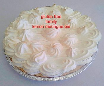 shop/gluten-free-family-lemon-meringue.html