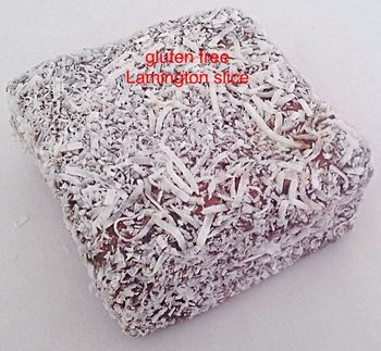 shop/gluten-free-lamington-slice.html