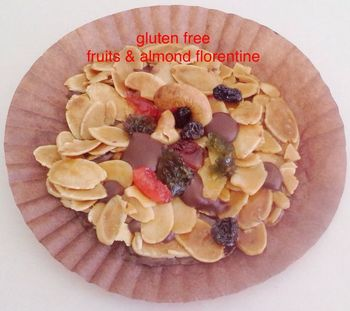 shop/gluten-free-fruit--almond-florentine.html