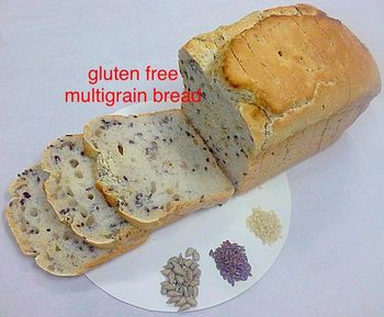 shop/gluten-free-multigrain-bread.html