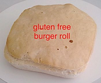 shop/gluten-free-burger-roll.html