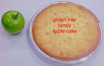 shop/gluten-free-family-apple-cake.html