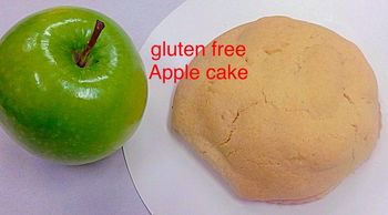 shop/gluten-free-apple-cake.html