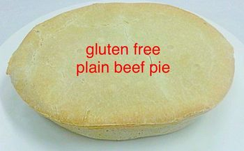 shop/gluten-free-plain-beef-pie.html