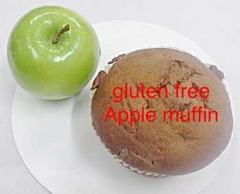 shop/gluten-free-apple-muffin.html