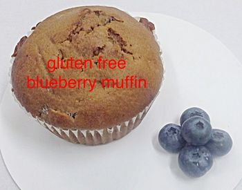 shop/gluten-free-blueberry-muffin.html
