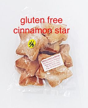 shop/gluten-free-cinnamon-star.html