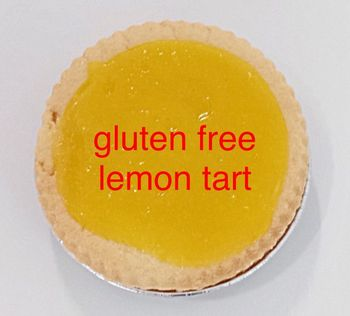 shop/gluten-free-lemon-tart.html