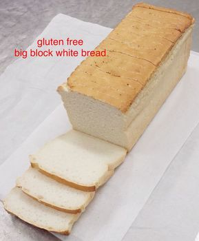 shop/gluten-free-big-block-white-bread.html