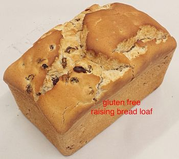 shop/gluten-free-fruit-bread.html