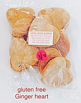 shop/gluten-free-ginger-heart-biscuit.html