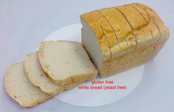 shop/gluten-free-white-bread.html