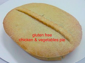 shop/gluten-free-chicken-pie.html