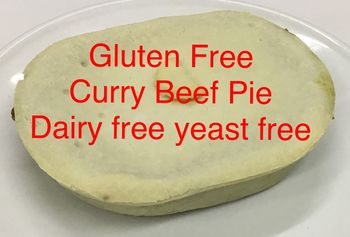shop/gluten-free-curry-beef-pie.html