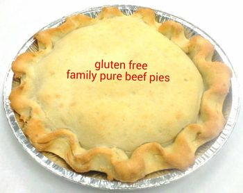 shop/gluten-free-family-beef-pie.html