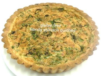 shop/gluten-free-family-spinach-quiche.html