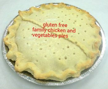shop/gluten-free-family-chicken--vegetables-pie.html