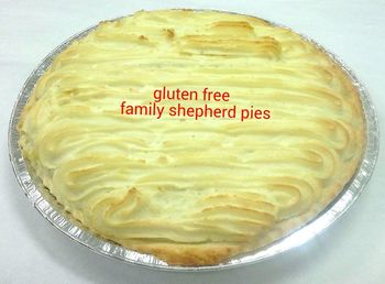 shop/gluten-free-family-shepherd-pie.html