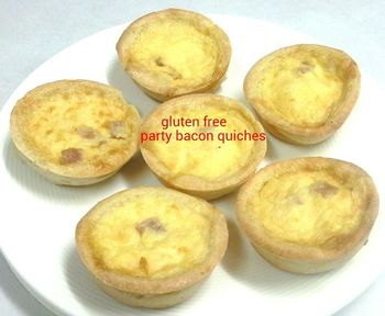 shop/gluten-free-party-bacon-quiches.html