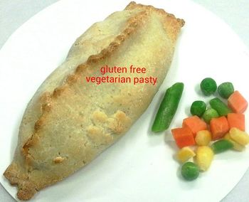 shop/gluten-free-vegetarian-pasty.html