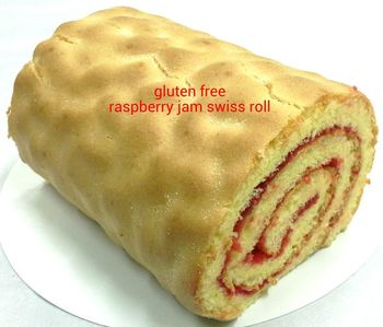 shop/gluten-free-jam-swiss-roll.html