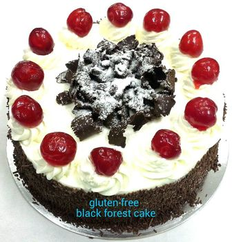 shop/gluten-free-black-forest-8-inch.html