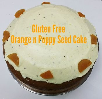 shop/gluten-free-orange-n-poppy-seed-cake.html