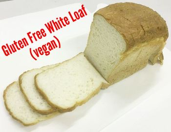 shop/gluten-free-white-loaf.html