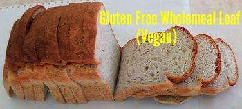 shop/gluten-free-wholemeal-loaf-vegan.html