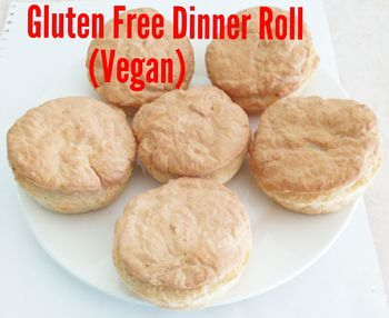 shop/gluten-free-dinner-roll-vegan.html