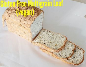 shop/gluten-free-multigrain-loaf-vegan.html