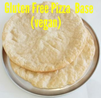 shop/gluten-free-pizza-base-vegan.html